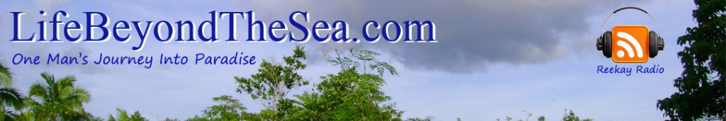 Life Beyond The Sea.com – Philippines