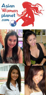 Meet Lovely Filipinas