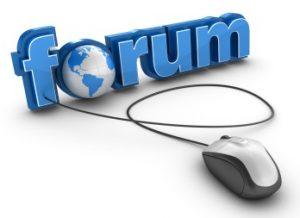 expat forum life philippines immigration