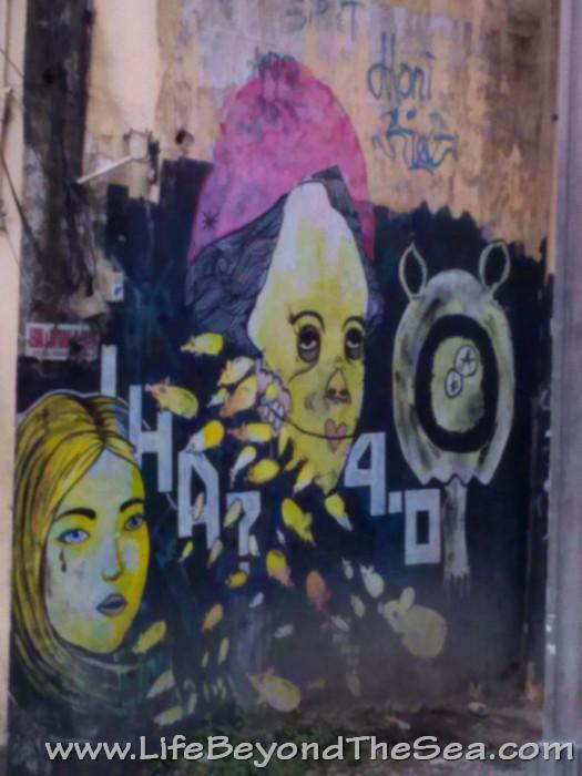 Cebu-graffiti