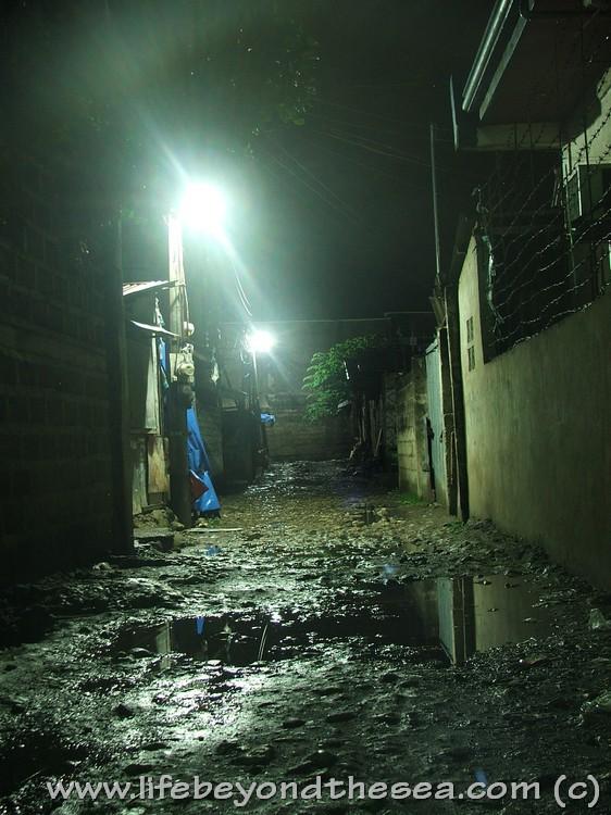 City At Night (55)