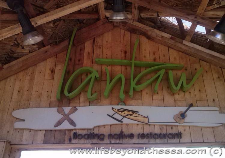 Lantaw-jan2013 (1)