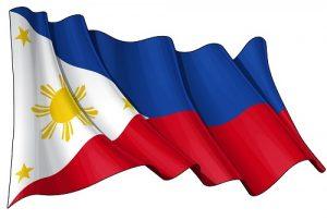 philippines, expat, retirement, budget, money, travel, vacation