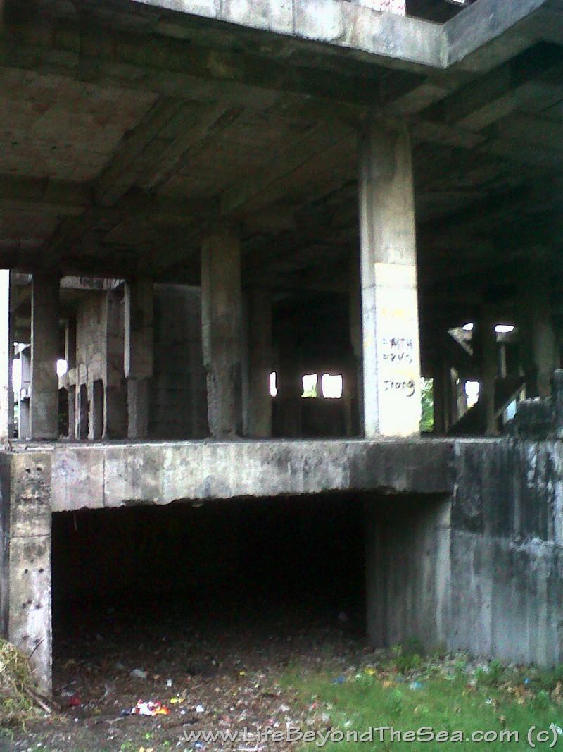 Urban Cave - Mactan