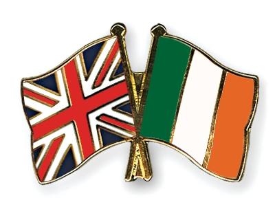 britain-ireland