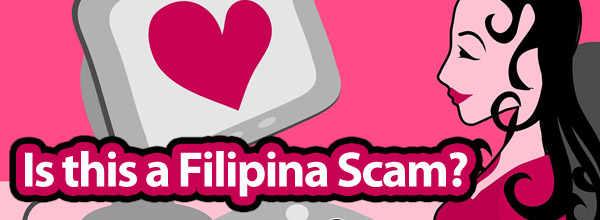 filipina-online-scam