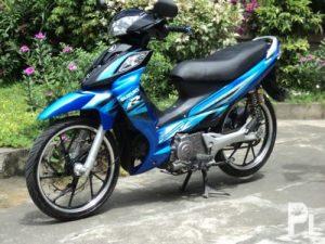 motorbike-philippines-beware-drama