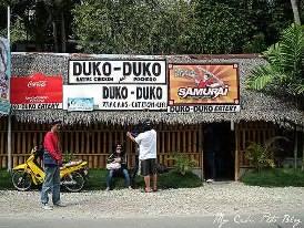original location duko duko eatery