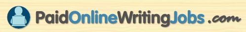 Earn Money Writing Material For Others