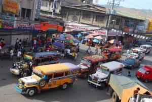 philippines-street-people