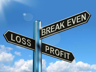 profit-loss