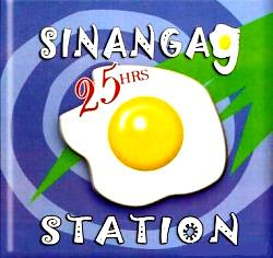 sinangag-station
