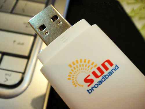 sun_wireless